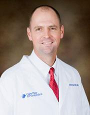 Dr. Edwin Newman, MD