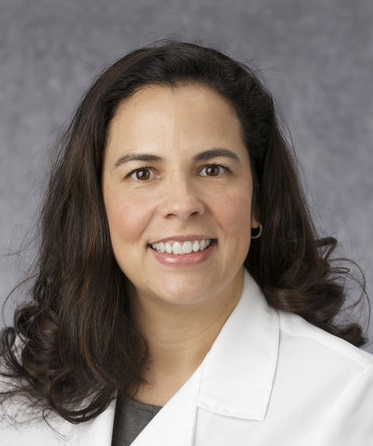 Dr. Renee Martinez, MD