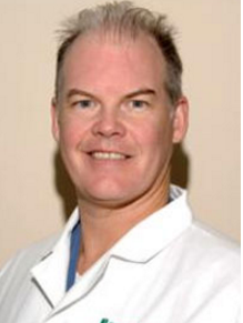 Gregory W Michael, MD