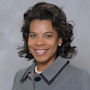 Philicia Andrews, MD