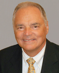 Dr. William Giliberti, MD