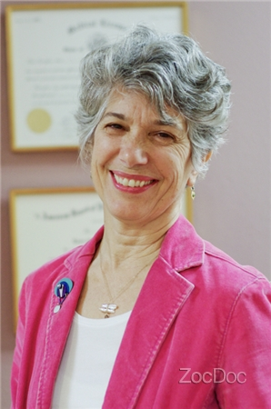 Laura J Dangelo, MD