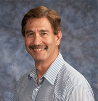 Jay Friehling, MD