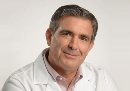 I. Michael Vella, MD