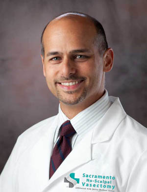 Brian K Golden, MD