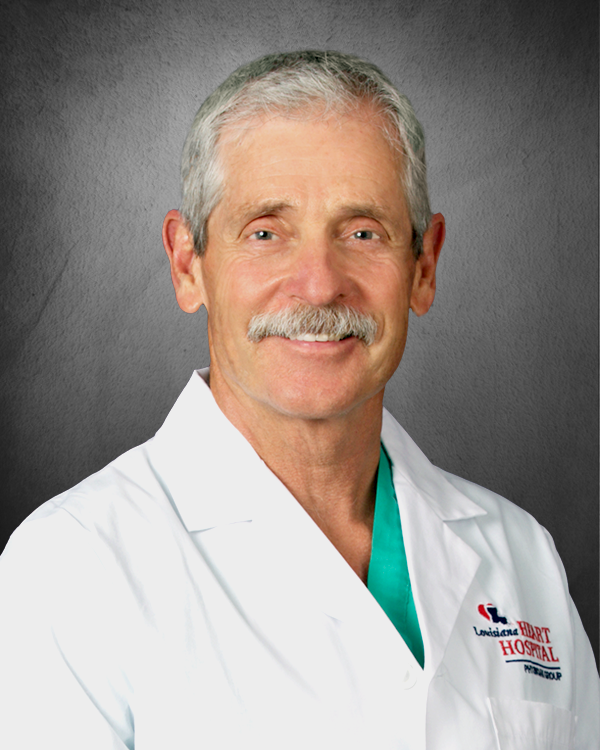 Dr. Cary Gray, MD