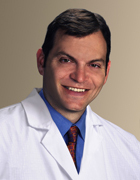 Thomas Fabian, MD