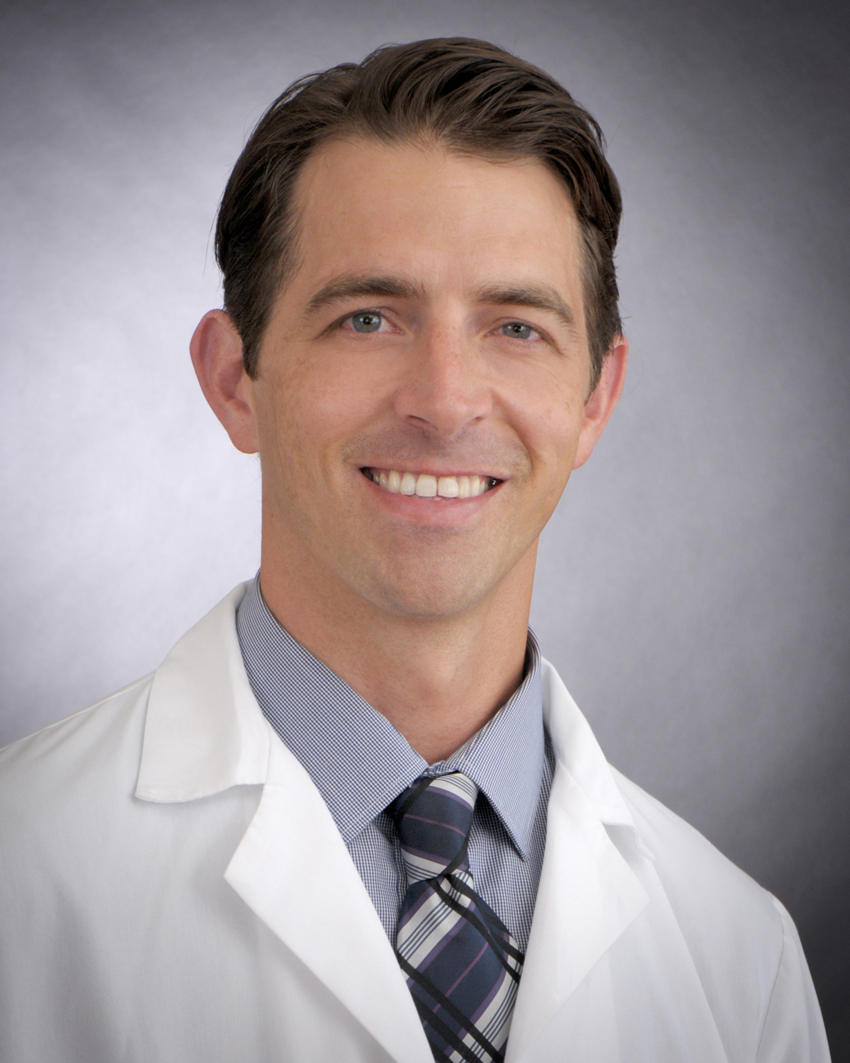Dr. Brent Kimball, MD
