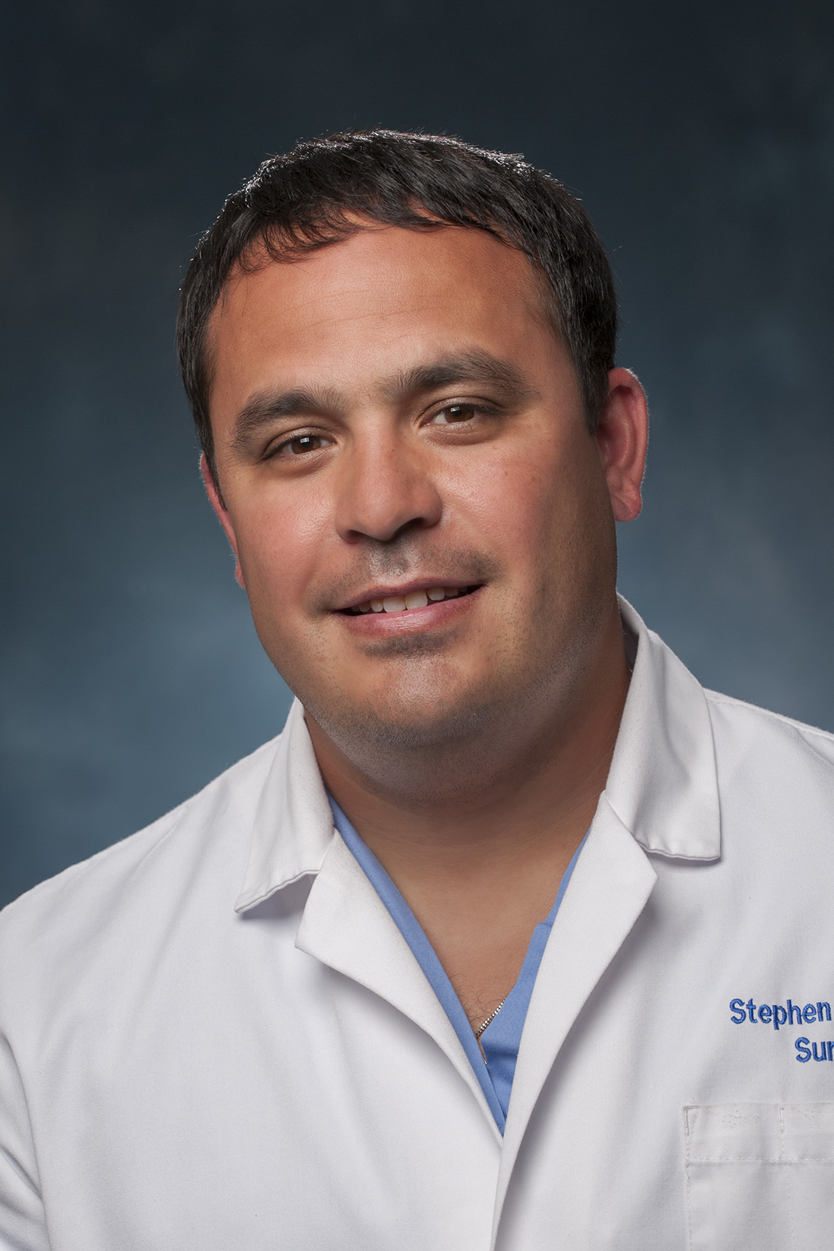 Dr. Stephen Lester, MD