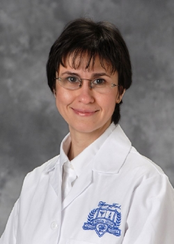 Dr. Dona Uncheselu, MD