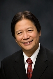 Dr. Jose Prudencio, MD