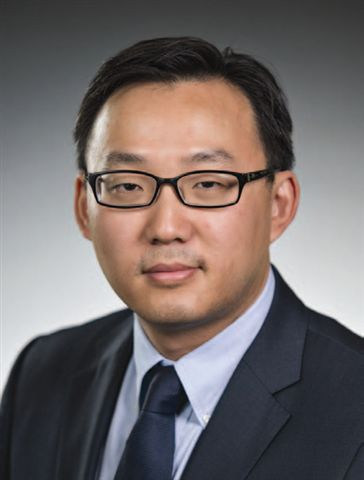 Edward W Song, MD