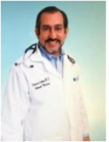 Francesco Cabrera, MD