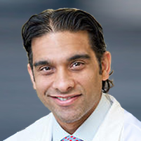 Sundeep Bhatia, MD