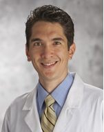 Dr. Michael Latteier, MD