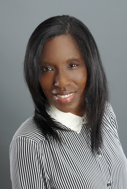 Nadia Pierre, MD, MD