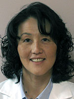 Susan E Pak-Lee, DO