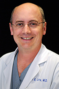 Dr. Robert Lins, MD
