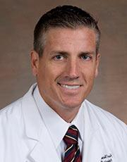 Jason W. Thackeray, MD