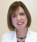 Dr. Cheryl Fialkoff, MD