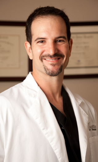 Dr. James Marotta, MD