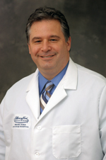 Andrew Agosta, MD