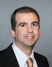 Dr. Michael Musci, MD