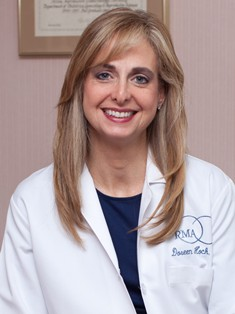 Doreen L. Hock, FACOG, MD