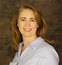 Dr. Cara Brown, MD
