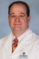 Dr. James Monte, MD
