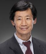 Yong Lee, MD