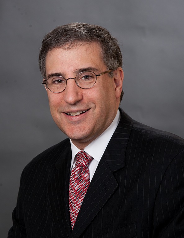 Dr. Michael Weisberg, MD