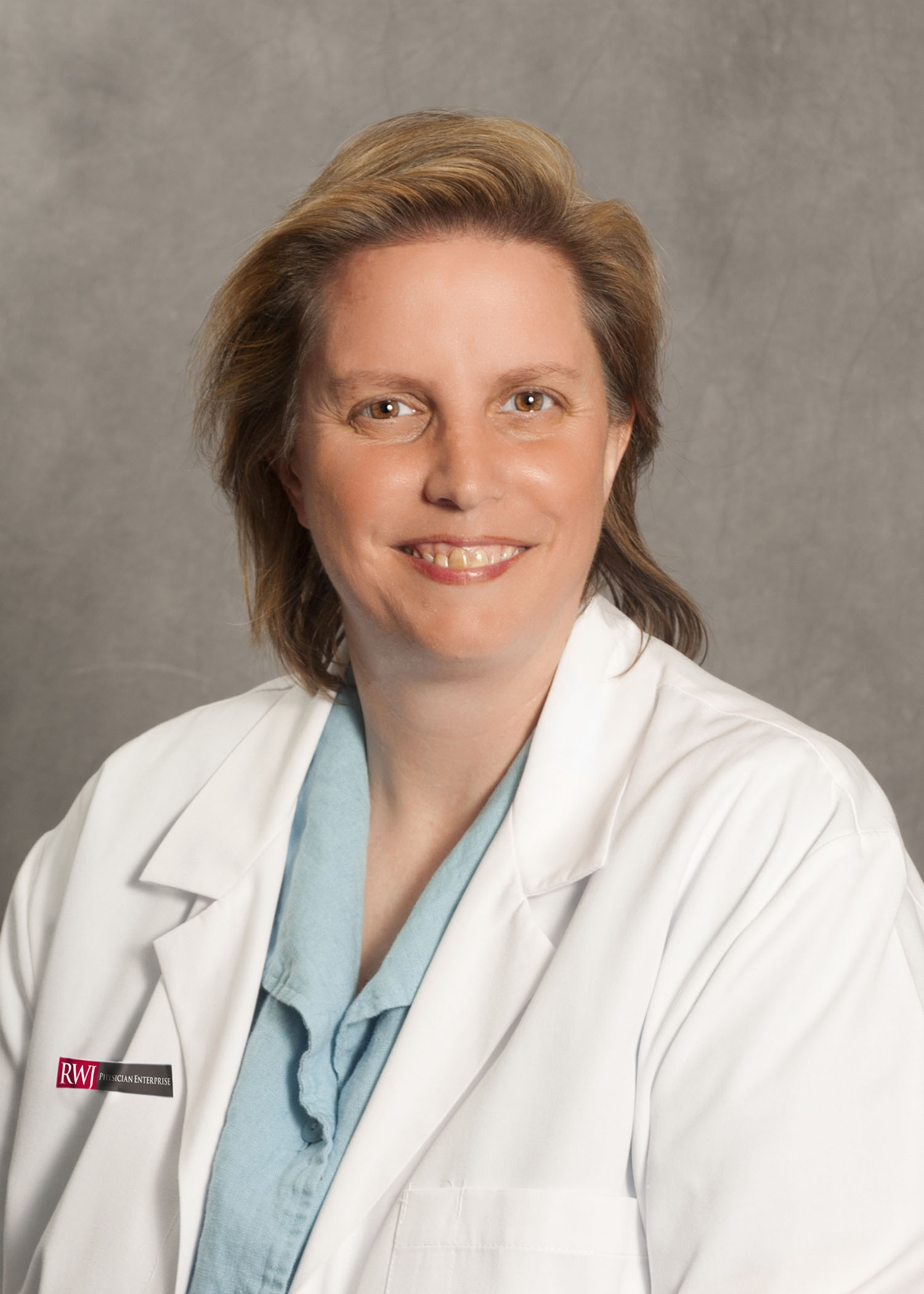 Dr. Beth Balinski, DO