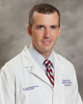 Dr. Andrew Duffee, MD