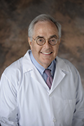 Neil R Newberg, MD