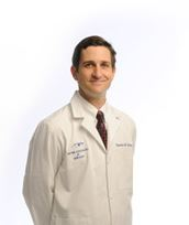 Dr. Thomas Stone, MD