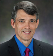 Paul C Pflueger, BS, MD
