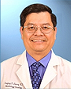 Gregory B Hoang, MD