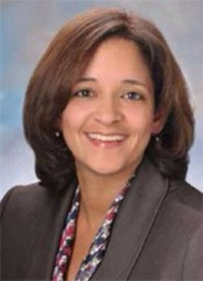 Renee P Armour, MD