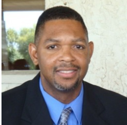 Dr. Anthony Mimms, MD