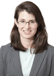 Sara L Edwards, MD