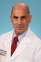 Dr. David Brown, MD