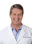 Dr. David Godwin, MD