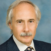Dr. Marc Malberg, MD
