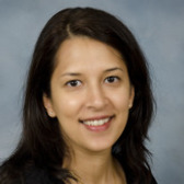 Dr. Payal Hemrajani, MD