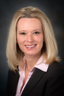 Dr. Melissa Crosby, MD