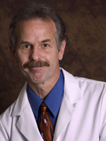 Dr. Ken Williamson, MD