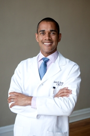 Jason P Brown, MD