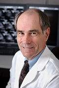 Dr. James Hannah, MD