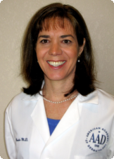 Judith R Oursler, MD